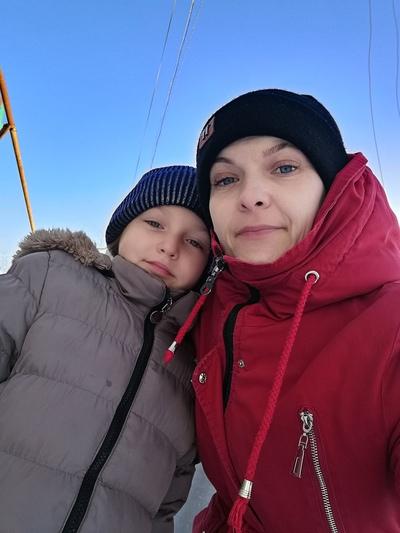Милена Ткачева, Ростов-на-Дону
