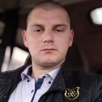 АртёмШепелев