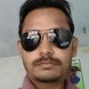 Kuldeep Vaish