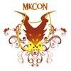 Mira Kamen Convention | MKCon | Калуга