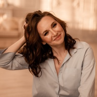 ЛарисаКириллова