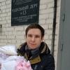 Alexey Soltyk