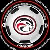 Открытый чемпионат г. Бобруйска по мини-футболу