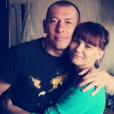 Глеб Уваров, Улан-Удэ