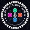 ★ PlayStation Club ★