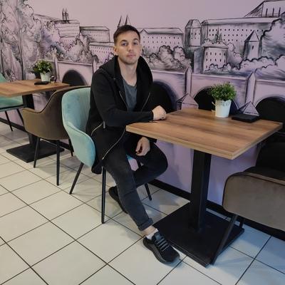 Sergey Kravtsov, Krasnodar