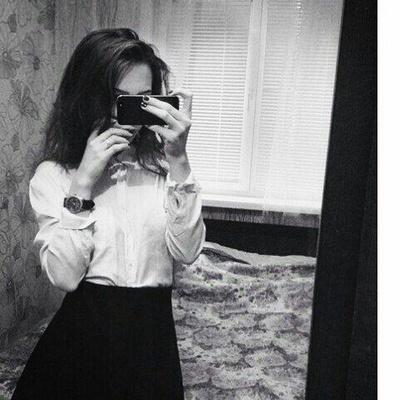 Alisa Narynbaeva, Magnitogorsk