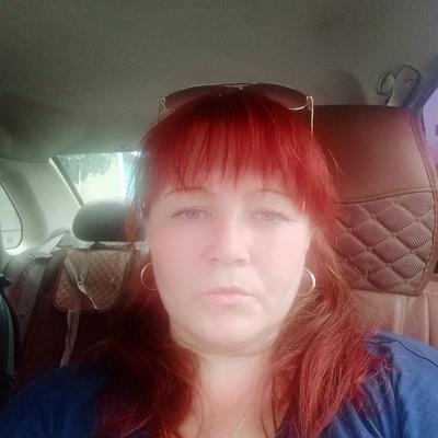 Кристина Денискина, Алматы