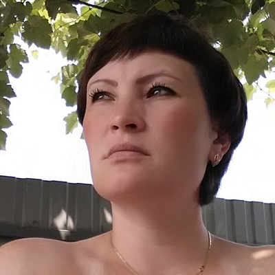 Ольга Шевлякова, Североморск