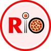 """Доставка """"RiO"""" """"Рио"""" Оренбург Роллы/Пицца/Суши"""
