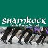 SHAMROCK Irish Dance School | Ирландские танцы