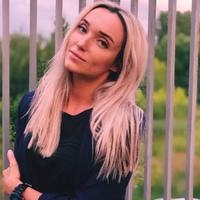 НатальяОсипова