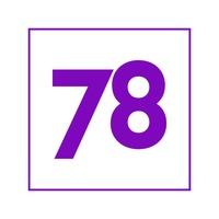 78   НОВОСТИ