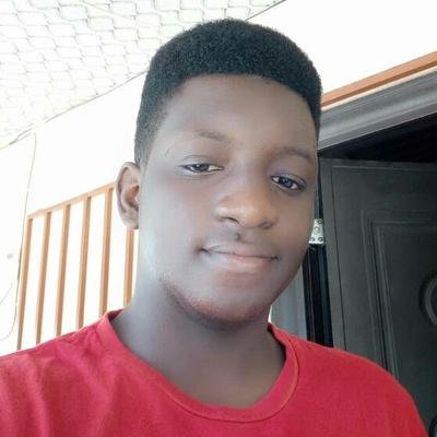 Michael Asare, Accra