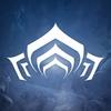 Warframe® - Официальная страница игры