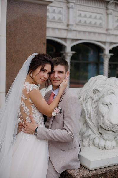Дмитрий Андреев, Казань
