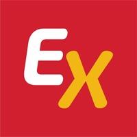ЕвроХенд | Гипермаркет одежды из Европы