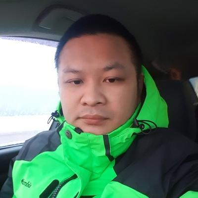 Thang Le