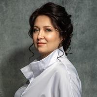 АнастасияШаклеина
