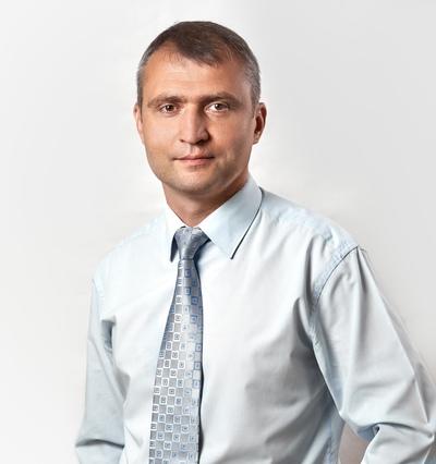 Дмитрий Григорчик, Челябинск