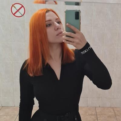 Галина Коротенко, Алматы