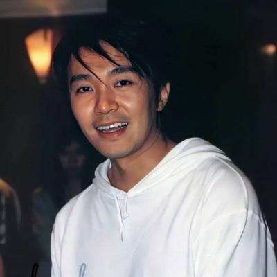 Jiang Xunqiang