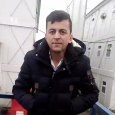 Абдулло Пиров