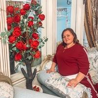 СветланаЛитвинова