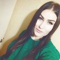 СветланаСтупина