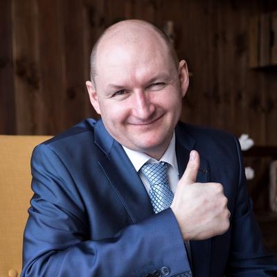 Евгений Мишенин
