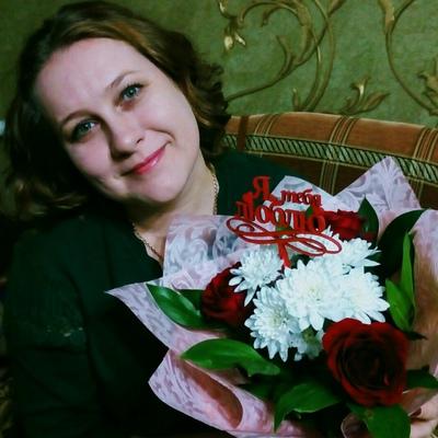 Татьяна Шмырина, Дубовка