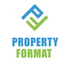 Property Format