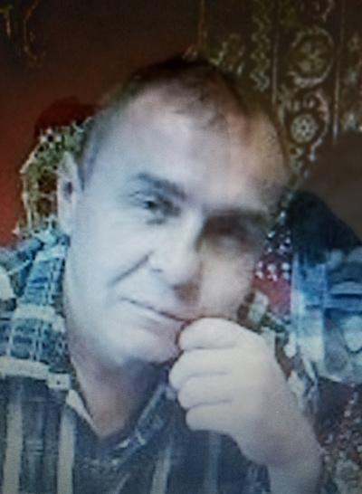 Александр Шляхтиченко