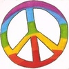 Woodstock INC