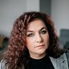 Yana Guseva