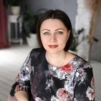 ОксанаШевченко