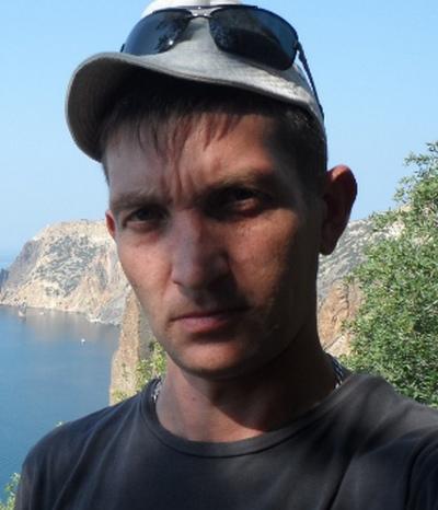 Михаил Огурцов, Мурманск