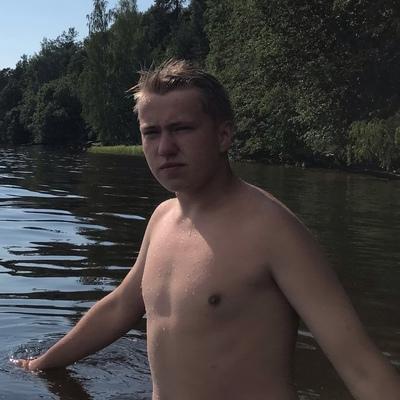 Паша Эссольц