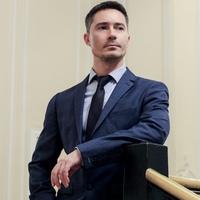 ЕвгенийМалыгин