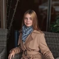 Наталия Касанкина