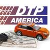 DTP America