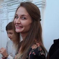 ЕкатеринаЕндиярова