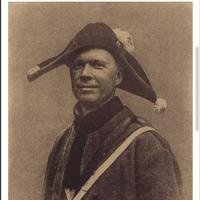 СергейСумароков