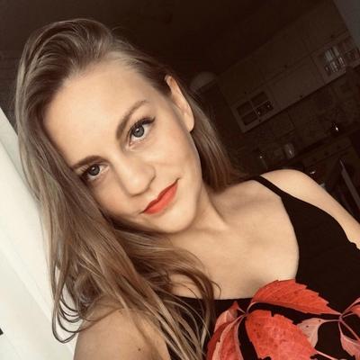 Ксения Шик