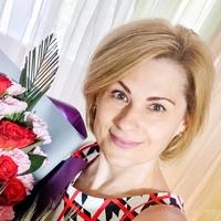 ТатьянаВересова