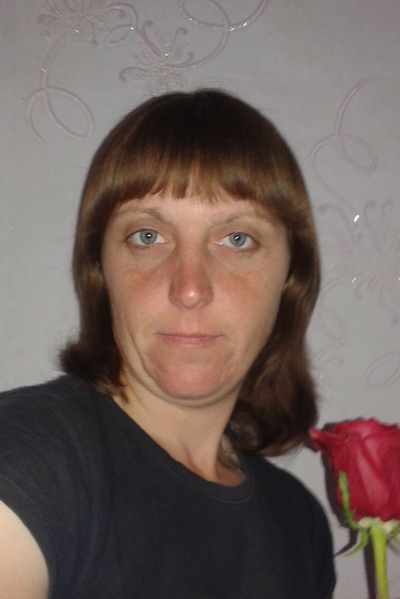 Наташа Баймлер, Нур-Султан / Астана