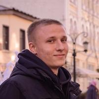 АндрейФролов