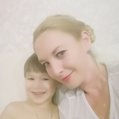 Наталья Гусева, Йошкар-Ола