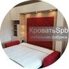 Подъемные кровати откидные КроватьSPB