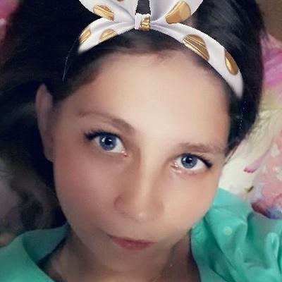 Ольга Дейнега, Костанай